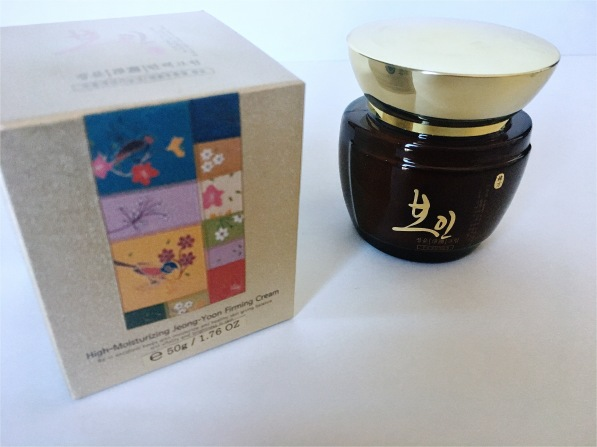 jeong-yoon-firming-cream