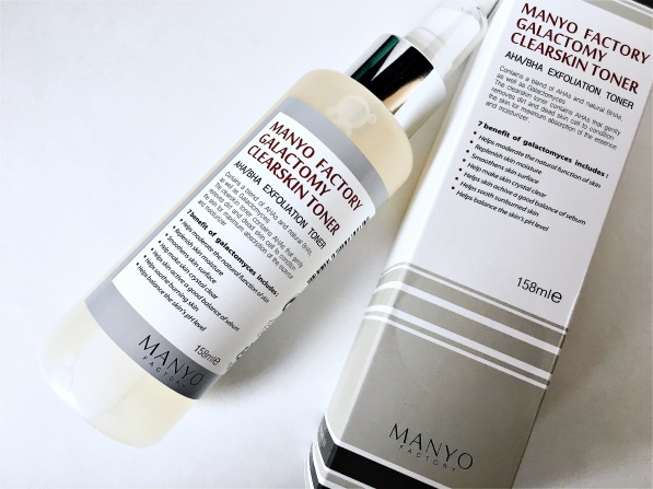 manyo-factory-galactomy-clearskin-toner