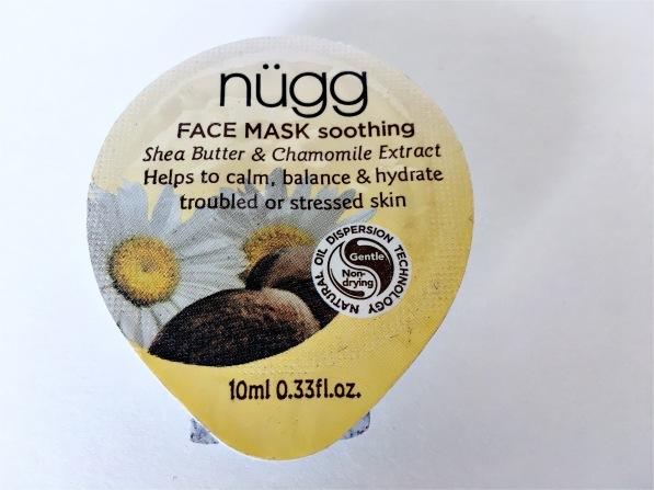 nu%cc%88gg-balancing-face-mask