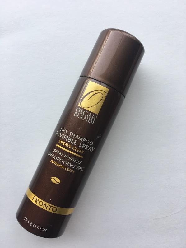 oscar-blandi-dry-shampoo-invisible