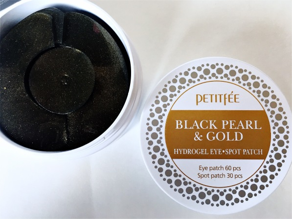 petitfee-black-pearl-gold-eye-and-spot-patches