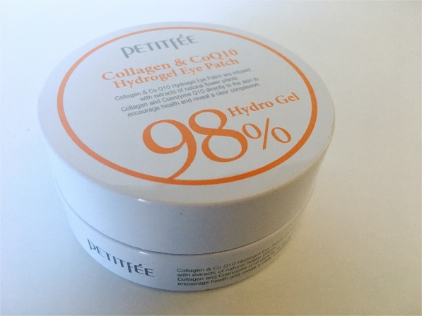 petitfee-collagen-and-coq10-hydrogel-patches