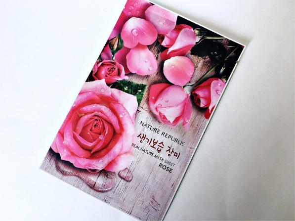 real-nature-rose-mask-by-nature-republic