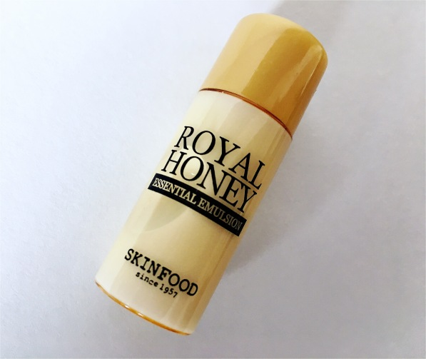 royal-honey-essential-emulsion-skinfood