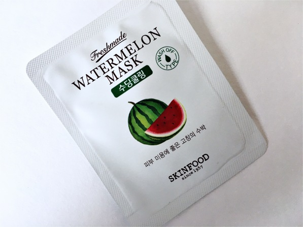 skinfood-watermelon-mask