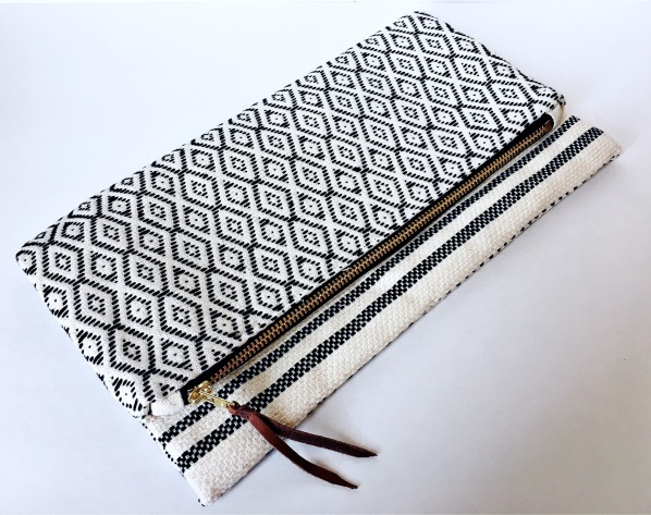 tribe-alive-handmade-clutch