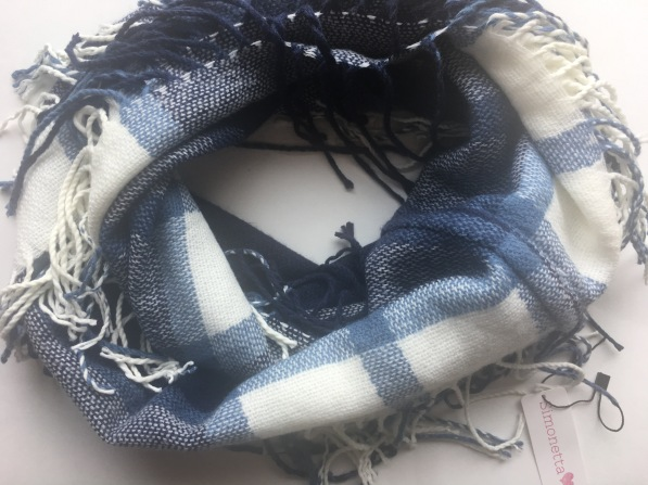 wantable-abigail-scarf-blue