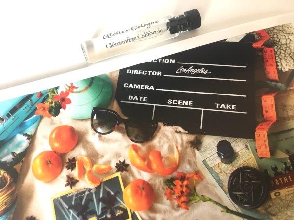 atelier clementine