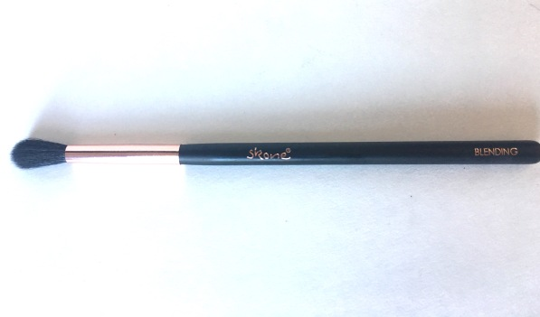Skin Cosmetics Blending Brush