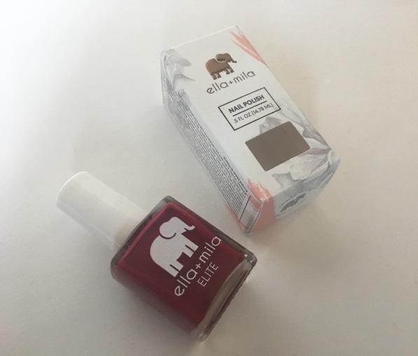 ella mila nail polish